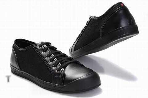 18e82f8664 Pour plus d'informations sur l'énergie, veuillez visiter [http://www , chaussure gucci enfant .energypicks ,chaussure gucci avis .
