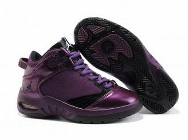 basket Cher Jordan jordan Junior Fille Pas Femme Basket 7 qSUpGzMV