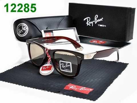 1ee25ec36d 6 ,lunettes aviator ray ban femme . Avoir un coût raisonnable afin qu'il  soit abordable pour tous.