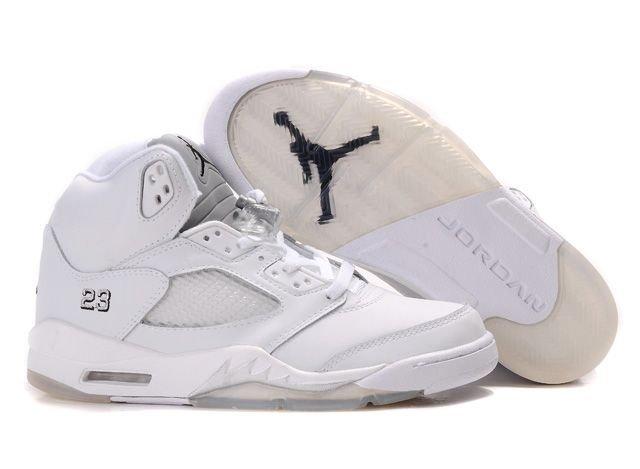 Pour Cher Femme chaussures Basket Pas Air Jordan Homme PuXTZiOk